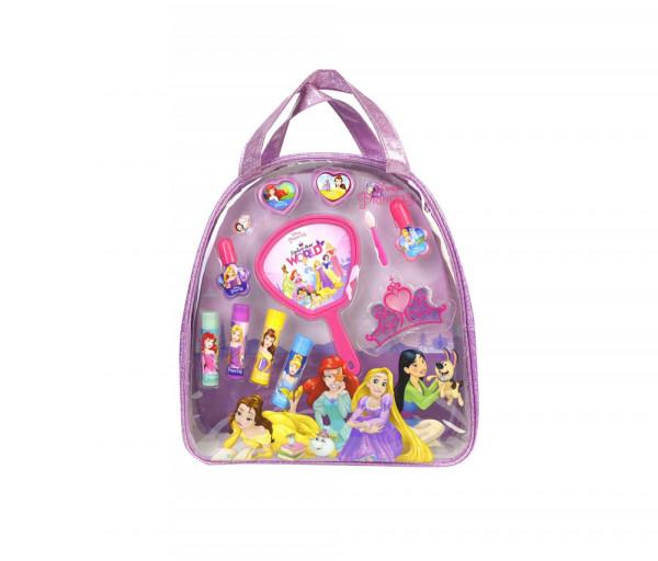 Princess Beauty Bag Markwins