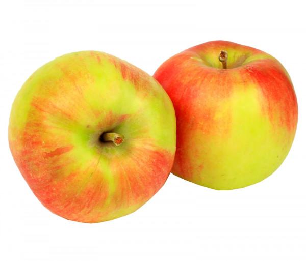 Խնձոր «Այդորետա»