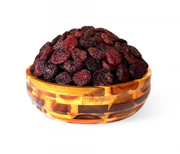 Կարմիր սալորի չիր (ռեհան)՝ բնական 100գ