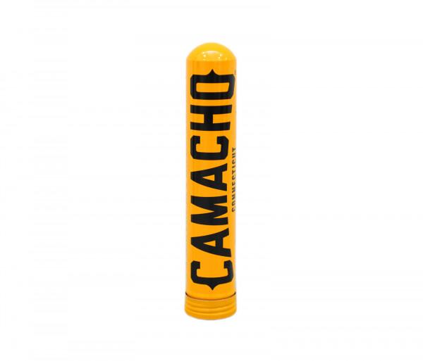 Սիգար Cigar Camacho Conect Robusto