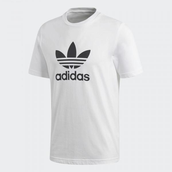 Տղամարդու շապիկ «Trefoil» Adidas