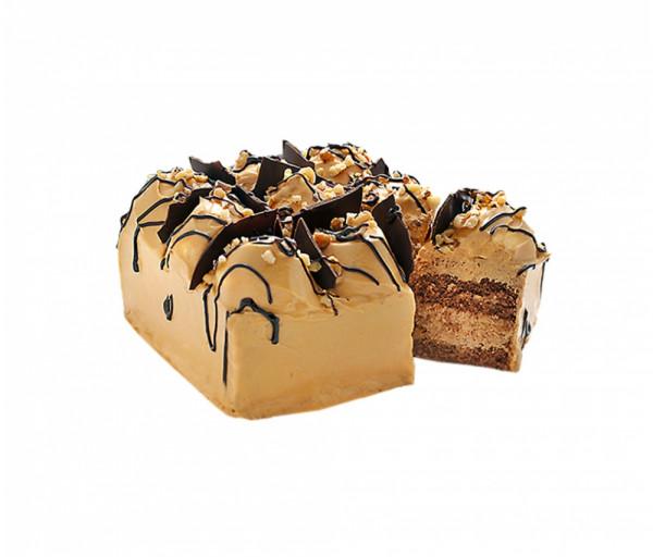 Տորթիկ «Վիա Գրա» Dan Dessert