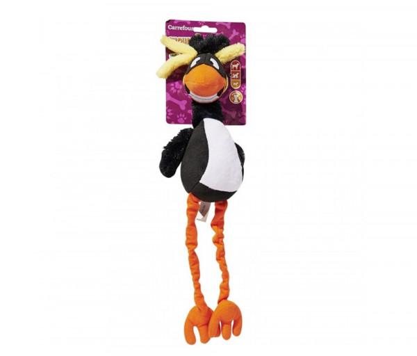 Քարֆուր Պինգվին խաղալիք Կենդանիներ համար