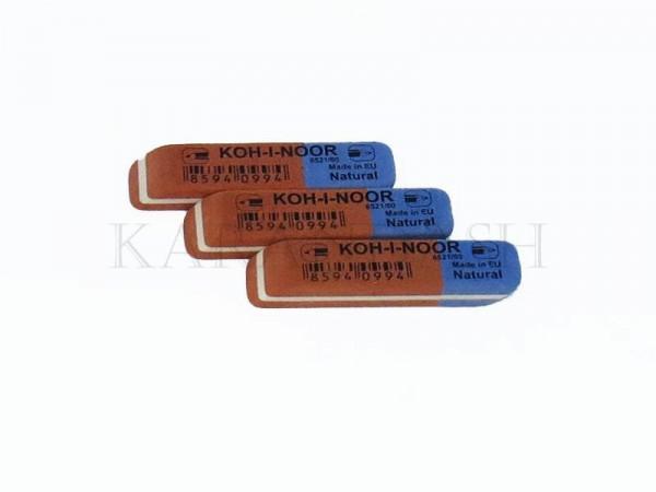 Ռետին Koh I Noor Blue Star 6521/60