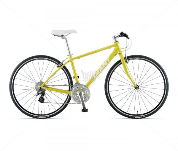 Հեծանիվ Escape R3 Giant