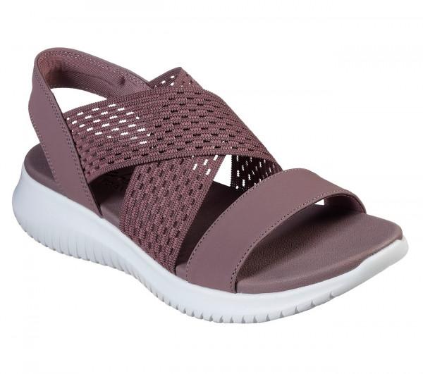 Կանացի կոշիկ «ULTRA FLEX»