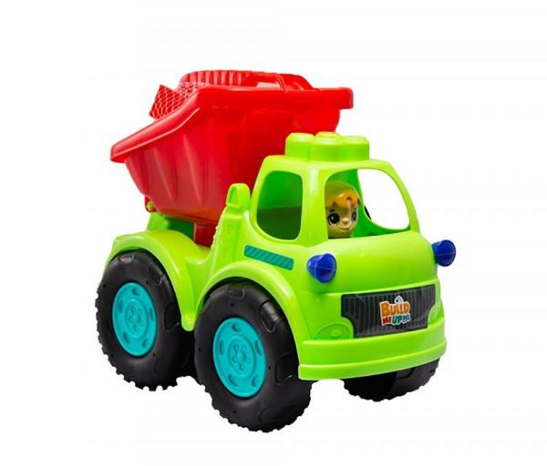 Խաղալիք մեքենա, տարիքը՝ 12+ ամսական 530558EL