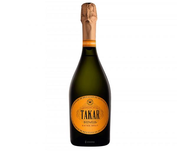 Շամպայն «Takar» 0.75լ