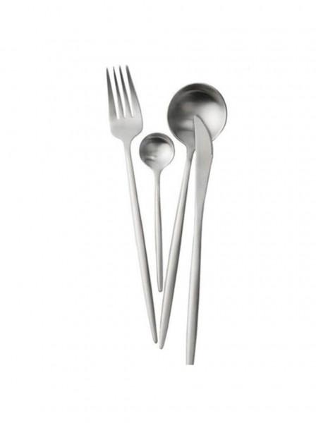 Հավաքածու Xiaomi Maison Maxx Stainless Steel Tableware Set
