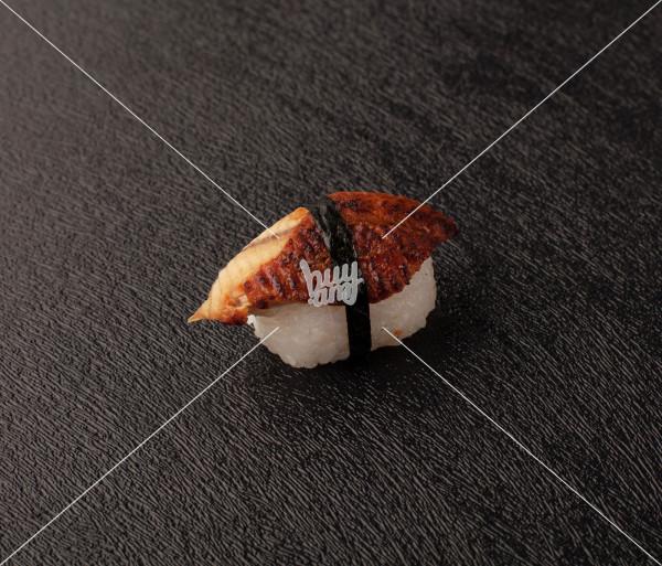 Ունագի AKO Sushi