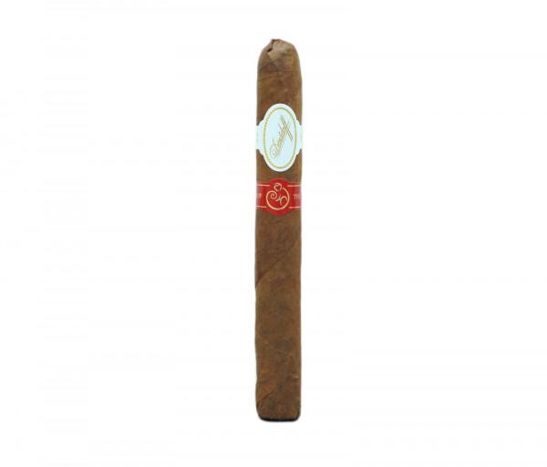 Սիգար Cigar Davidoff Year of the Monkey