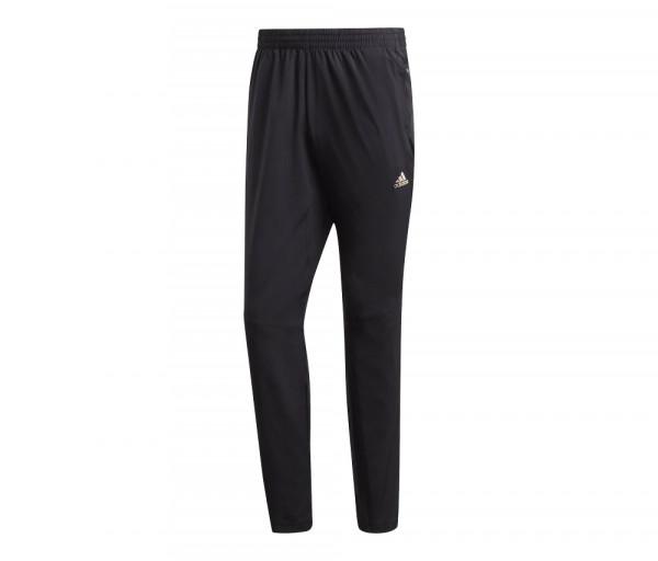 Սպորտային տաբատ M Adapt Pants Adidas GC8608