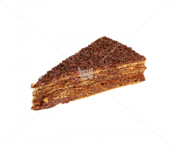 Թխվածք «Միկադո» Kalabok Cake