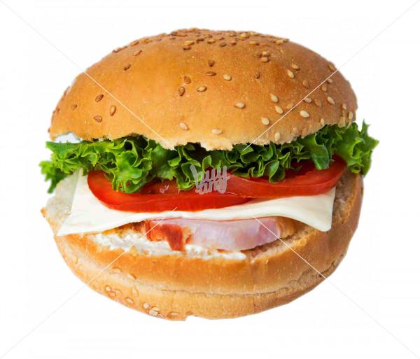 Սենդվիչ Queen Burger
