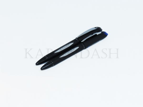 Գրիչ գելային Uni ball Jetstream SX 210 1.0մմ