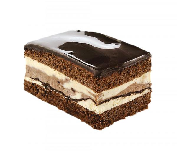 Թխվածք «Ամազոնուհի» Dan Dessert