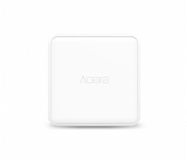 Հեռակավարաման վահանակ Xiaomi Aqara Smart Cube