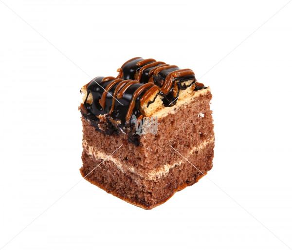 Թխվածք «Թվիքս» Kalabok Cake