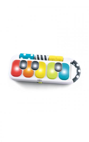 Խաղալիք դաշնամուր, տարիքը՝ 6-36 ամսական 540331EL