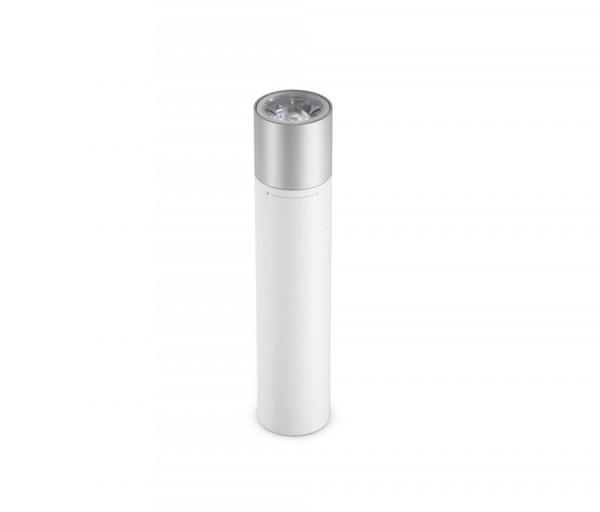Լապտեր լիցքավորիչ սարք Xiaomi Portable Flashlight