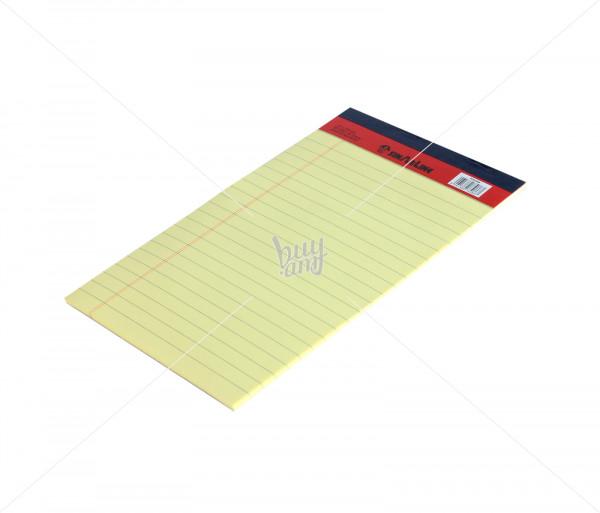 Նոթատետր «Paperline» Նոյյան Տապան