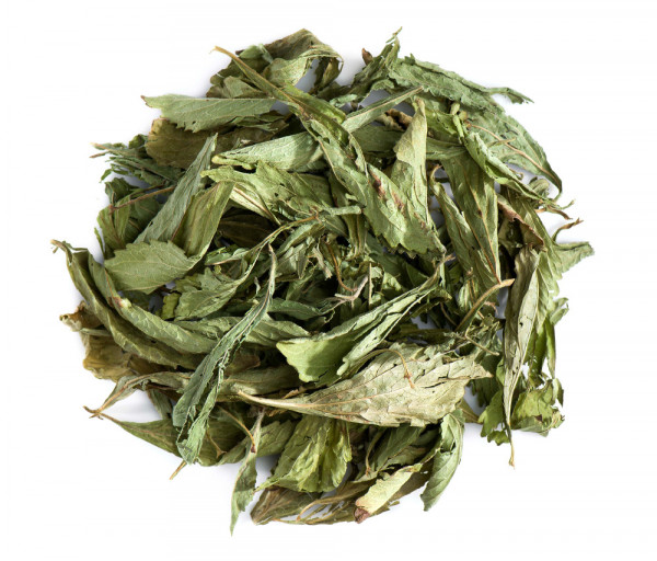 Ստեվիայի (Մեղրախոտ) տերևի թեյ 10գ Go Green Armenia