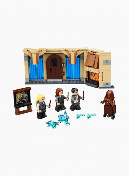 Կառուցողական խաղ Harry Potter Hogwarts™ «Պահանջների սենյակ»
