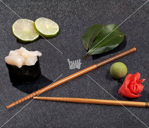 Սփայսի Խոտատե AKO Sushi