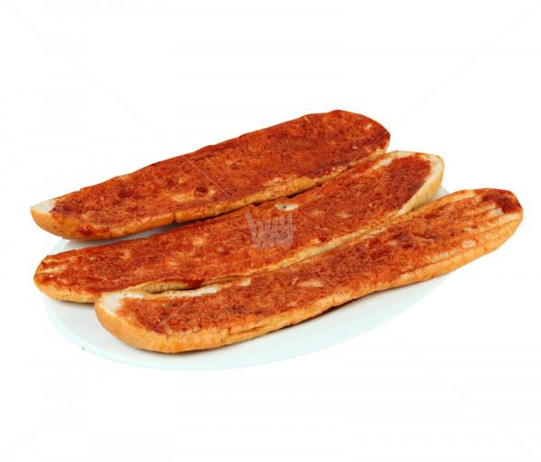 Սոուսով հաց (6 հատ) Jano