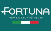 Fortuna Home