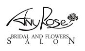 Any Rose