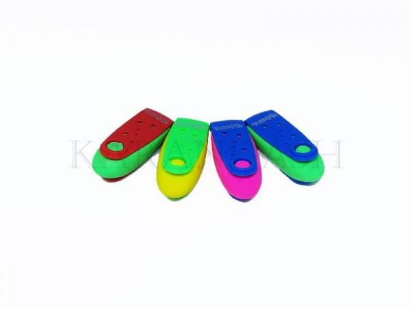 Ռետին Colorino Kids 65276PTR