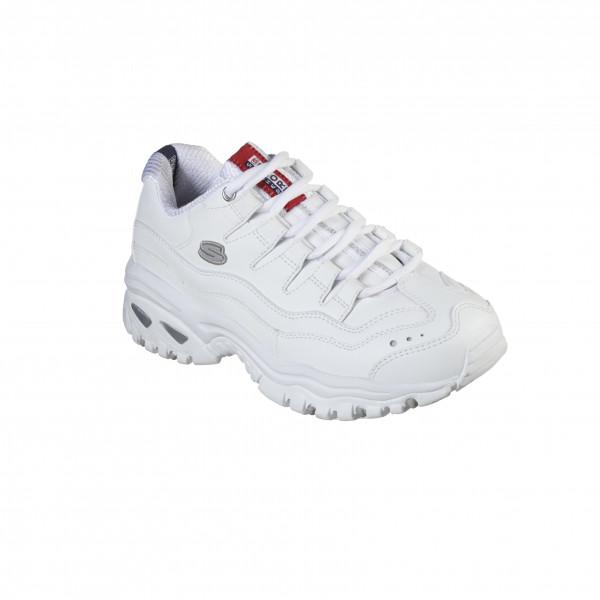 Կանացի կոշիկ «ENERGY»