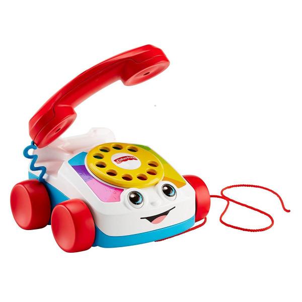 Դասական հեռախոս