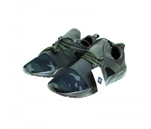 Տեքս Տղամարդու սպորտային կոշիկ Խակի I850240
