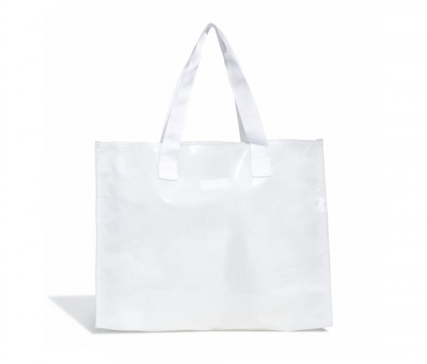 Պայուսակ Shopper Bag NS Adidas GN3037