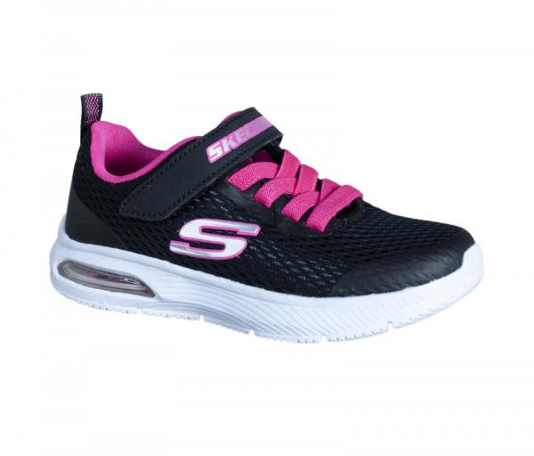 Աղջկա կոշիկ «DYNA-AIR»