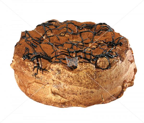 Տորթ «Ամազոնուհի» (մեծ) Dan Dessert