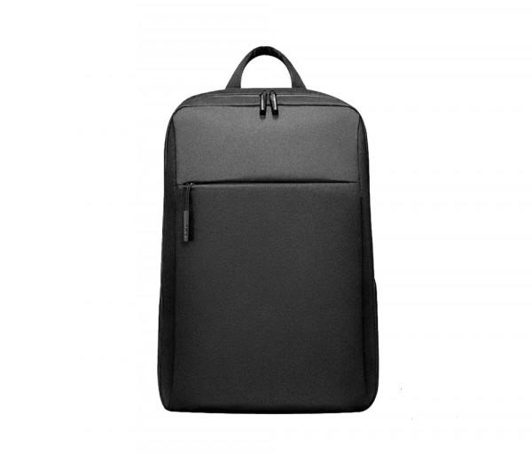 Huawei Honor Laptop Backpack