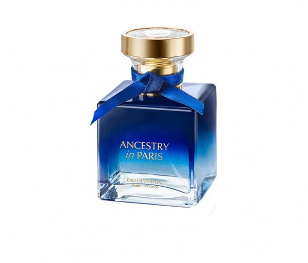 Կանացի օծանելիք «Ancestry in Paris» 50մլ Amway