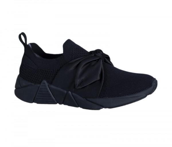 Կանացի կոշիկ «A-LINE»