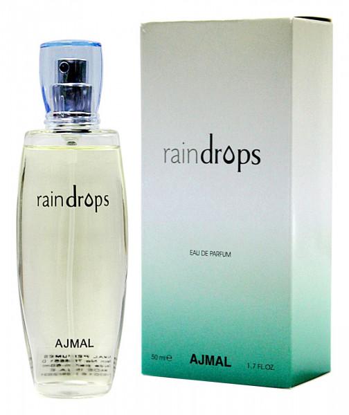 Կանացի օծանելիք Raindrops Eau De Parfum 50 մլ