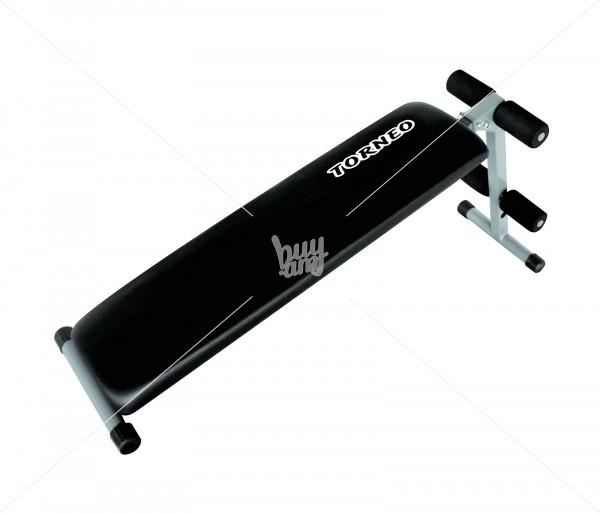 Մարզասարք (նախատեսված որովայնի մկանները զարգացնելու համար) Torneo Ram