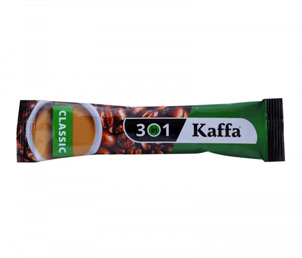 Կաֆֆա 3-ը 1-ում Կլասսիկ