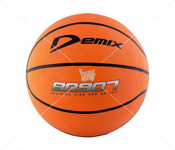 Բասկետբոլի գնդակ Molten B7R