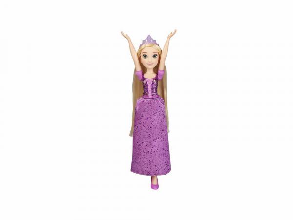 Hasbro Disney Տիկնիկ «Ռապունցել»