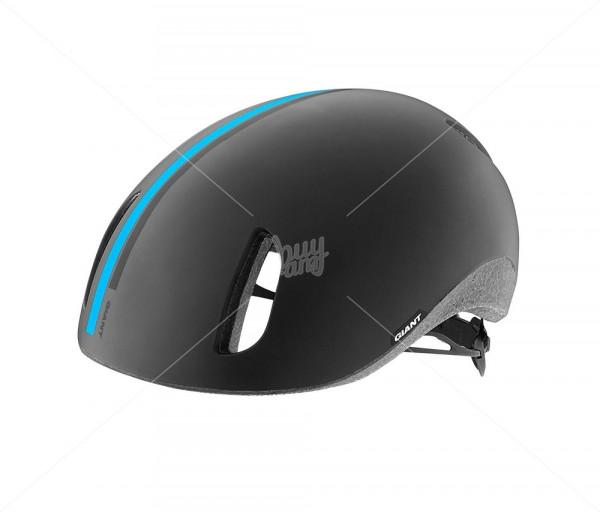 Հեծանվորդի սաղավարտ Giant District Helmet