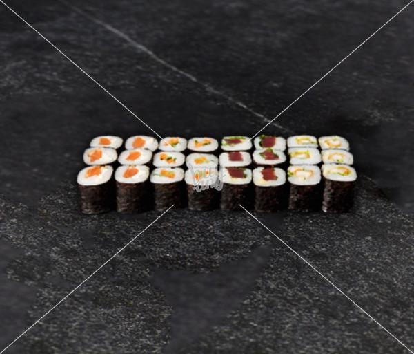 Մակի սեթ AKO Sushi