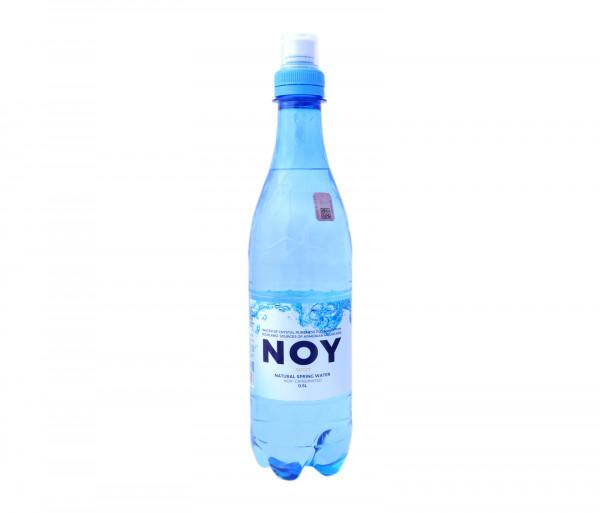 Բջնի Լայթ Հանքային Ջուր 0.5լ
