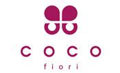 Coco Fiori